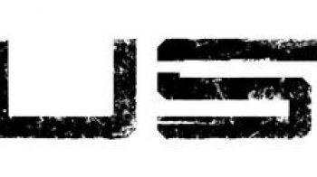 Dust 514: la Beta ad Aprile