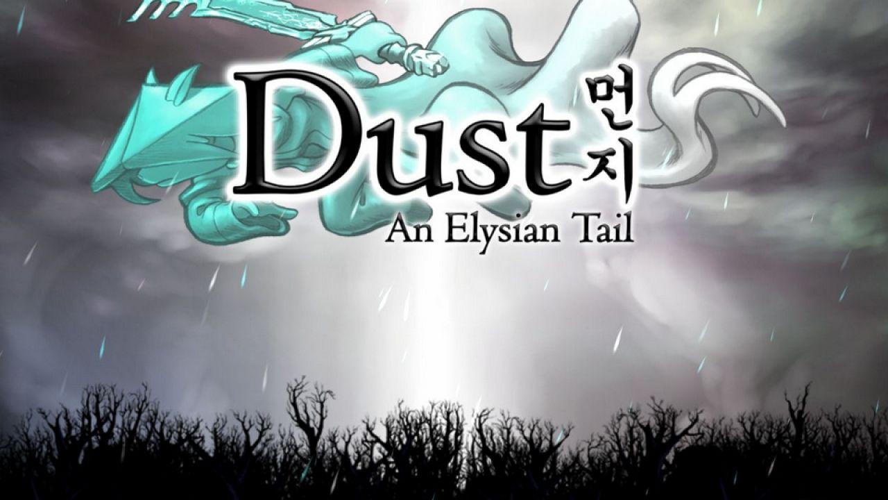Dust: An Elysian Tail potrebbe essere rilasciato su Steam ad aprile