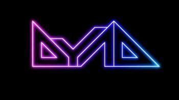 Dyad disponibile da questa settimana su PSN