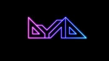 Dyad in arrivo questa settimana su PC