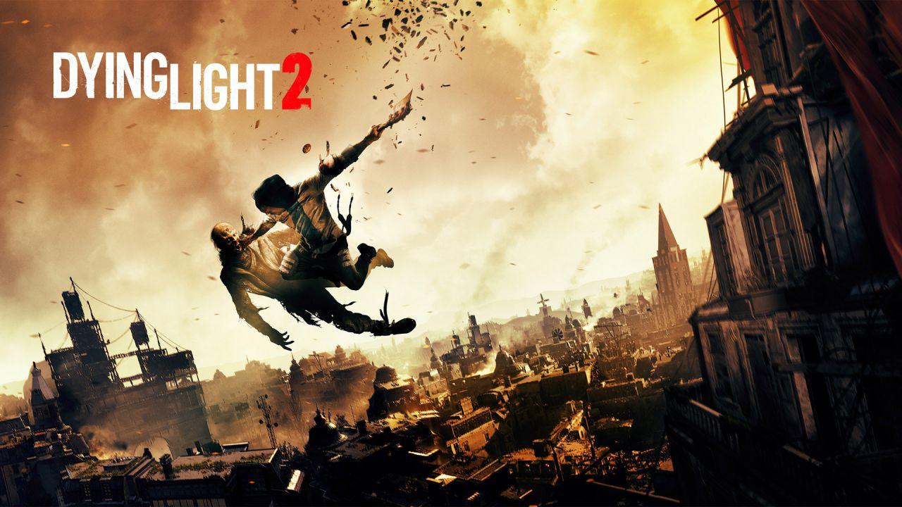 Dying Light 2: acque agitate in Techland e sviluppo compromesso? Ecco un nuovo report