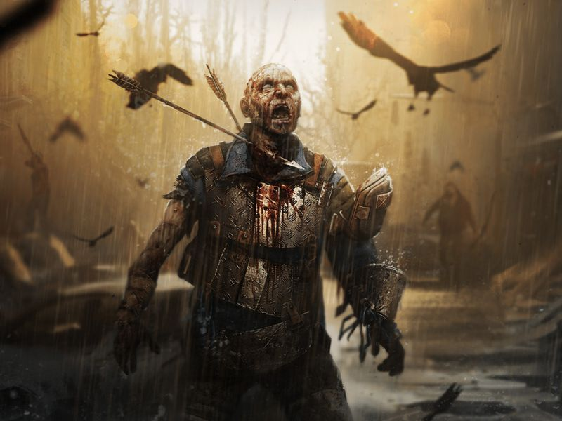 Dying Light 2: what will we find out on Wednesday? Definitely not the release date