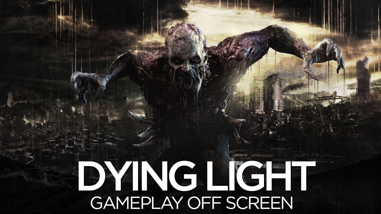 Dying Light debutta al primo posto della classifica italiana