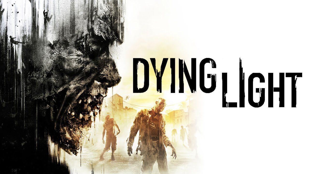 Dying Light: demo disponibile per il download su tutte le piattaforme