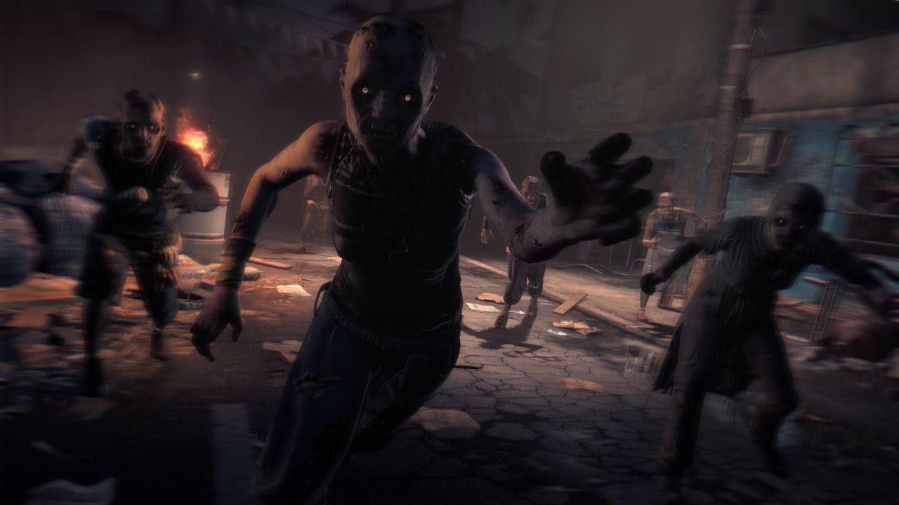 Dying Light: gli strumenti per i modder sono in fase di sviluppo
