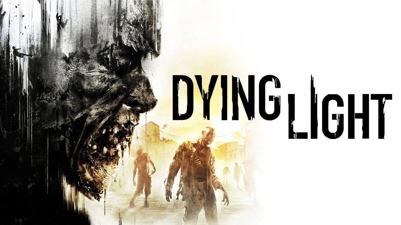 Dying Light: in arrivo Hard Mode e Ultimate Survivor Bundle