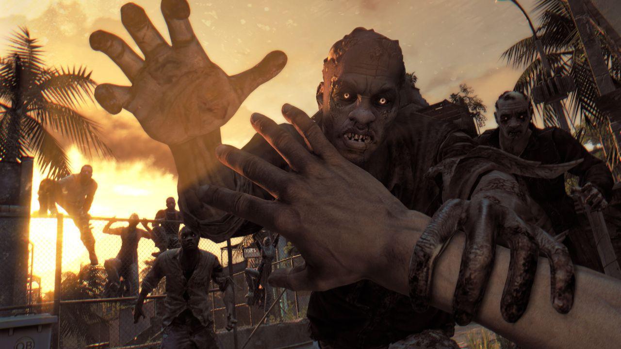 Dying Light: l'ultima patch ha apportato migliorie al comparto tecnico della versione PS4?