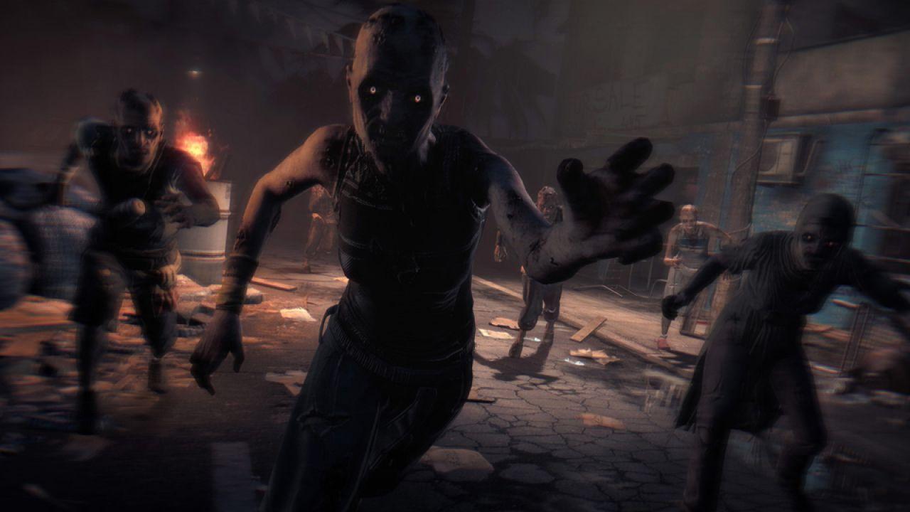 Dying Light: pubblicata la patch 1.3.0
