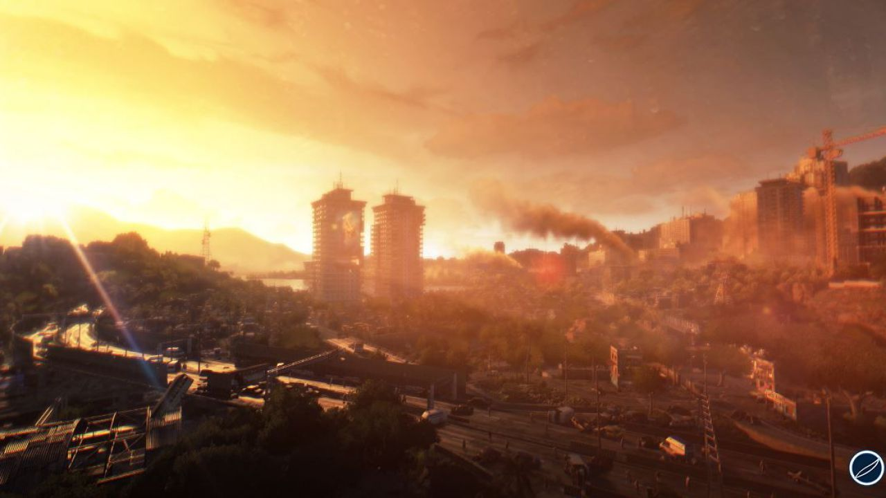Dying Light è stato rimosso dal PlayStation Store europeo