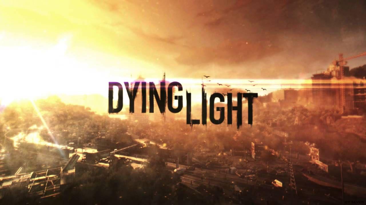 Dying Light ha superato la soglia dei 3 milioni di giocatori