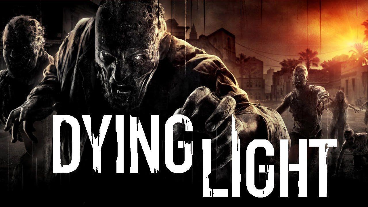 Dying Light: svelate le prime ricompense per la campagna Drink for DLC