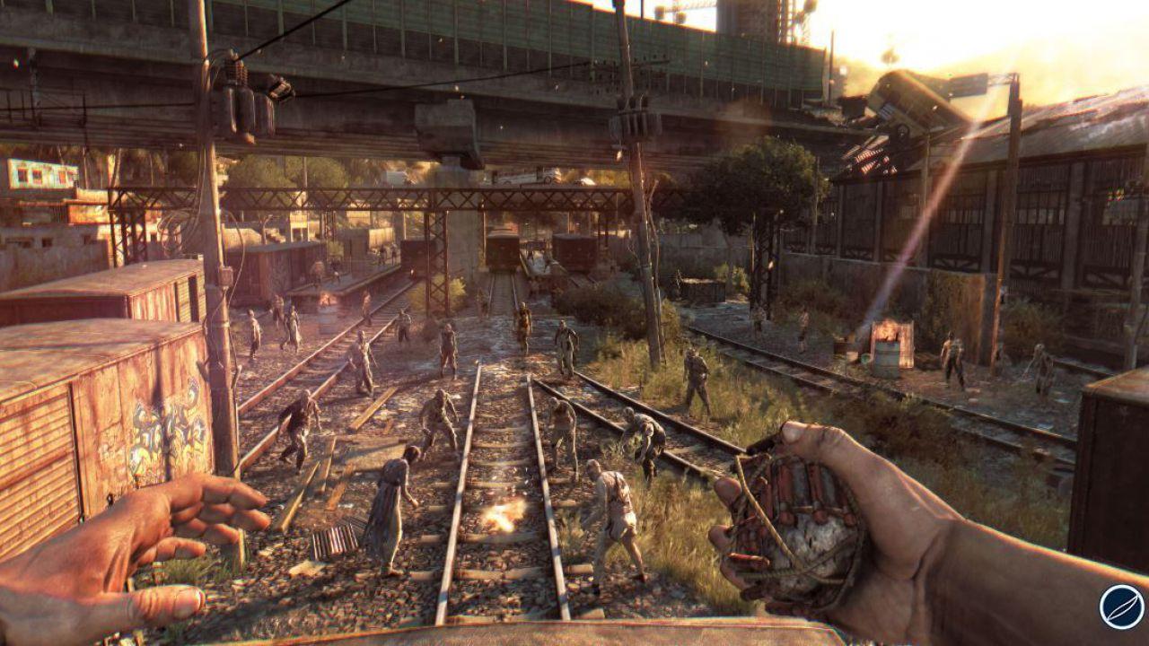 Dying Light: Techland prepara una patch per la versione PC