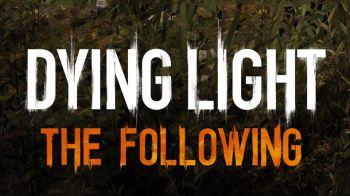 Dying Light: Techland pubblica un simpatico video per festeggiare la fine dell'anno