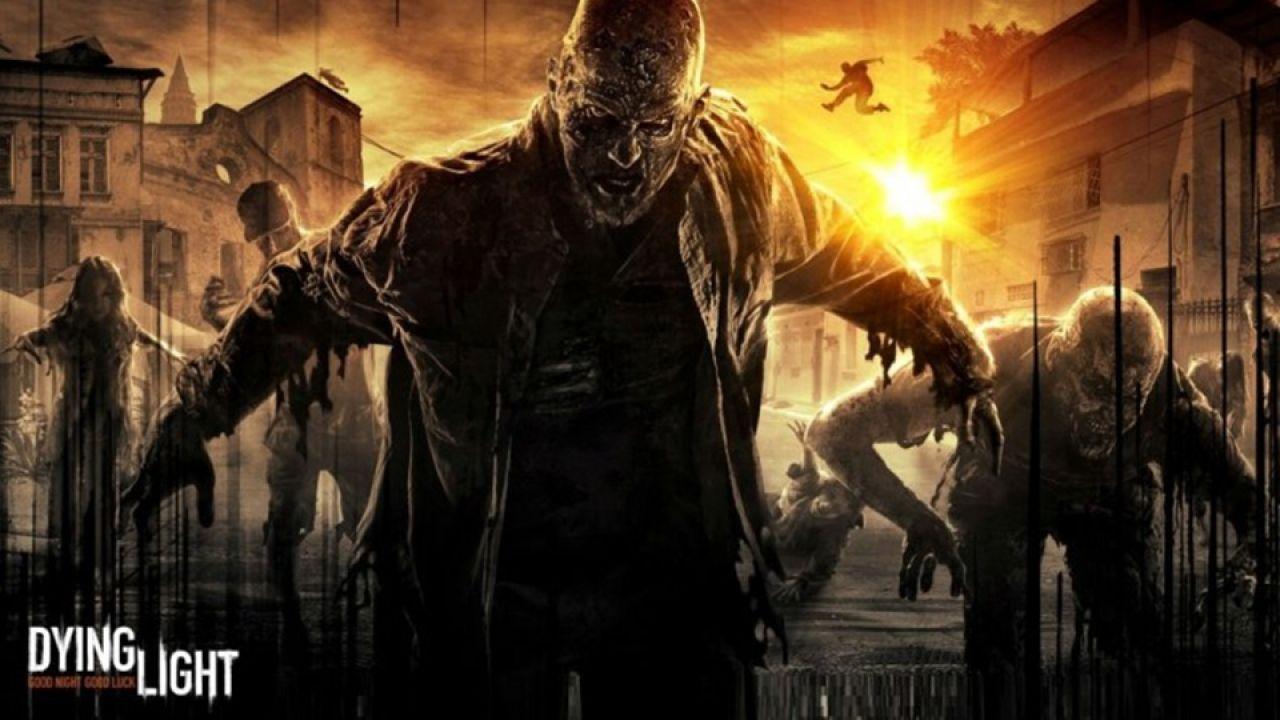 Dying Light: Techland ripristinerà il supporto per le mod su PC