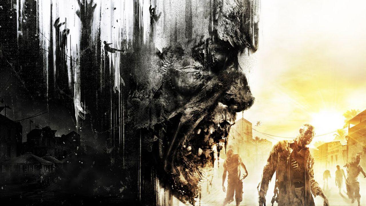 Dying Light: la versione PC in offerta su IndieGala