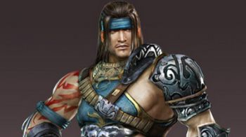 Dynasty Warriors 7 Xtreme Legends in arrivo