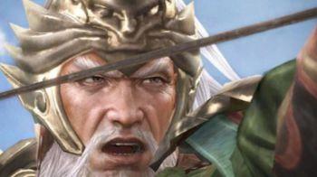 Dynasty Warriors 7 Xtreme Legends in arrivo negli USA