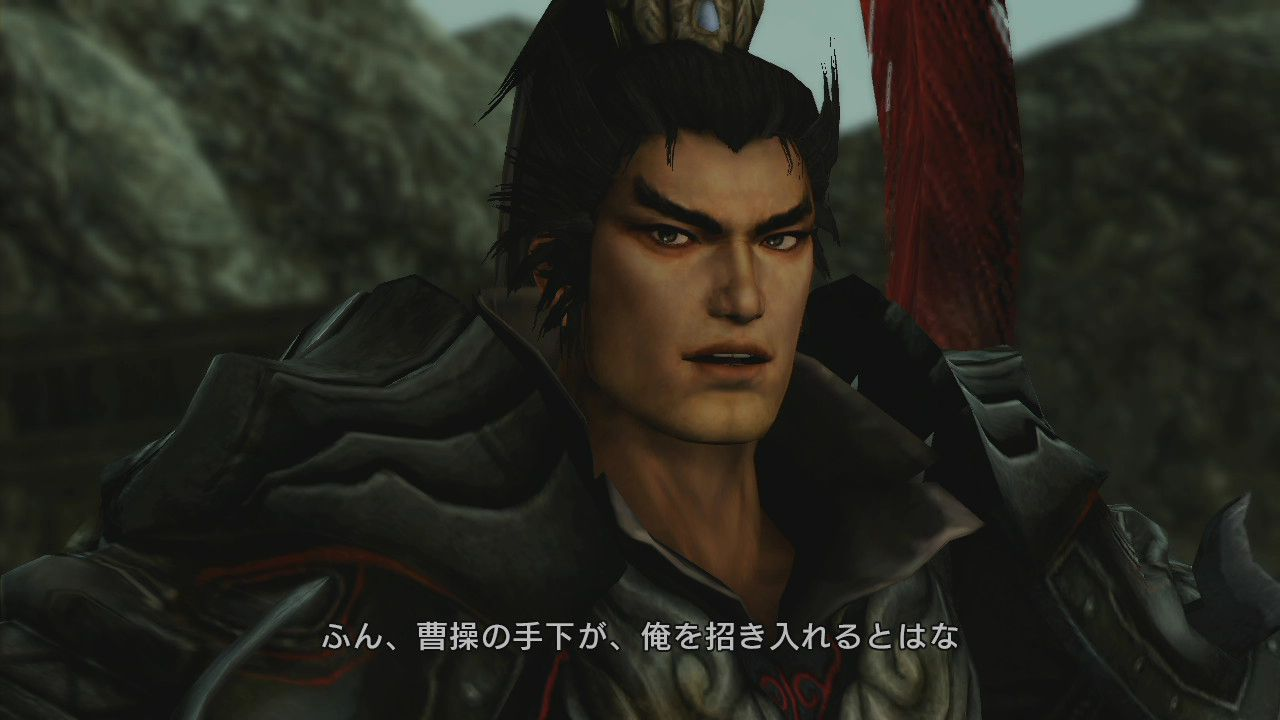 Dynasty Warriors 8: Xtreme Legends, confronto video tra PS3 e PS4
