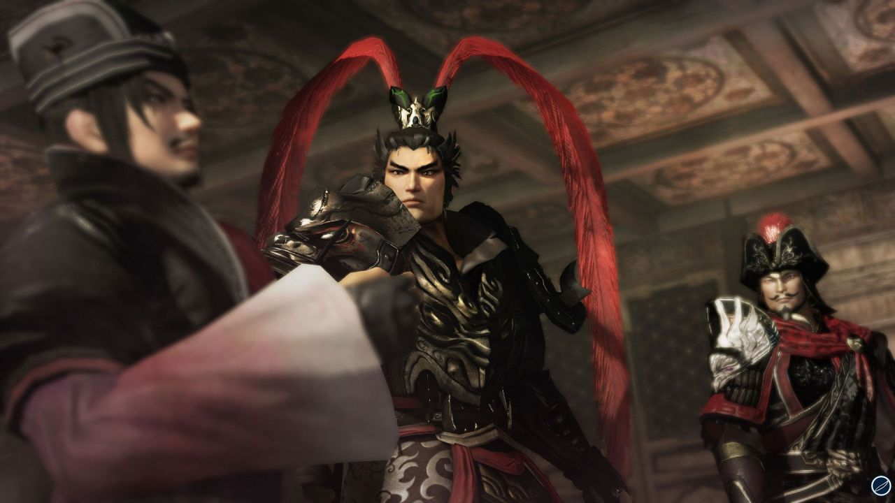 Dynasty Warriors 8 Xtreme Legends entra a far parte della Instant Game Collection in Giappone