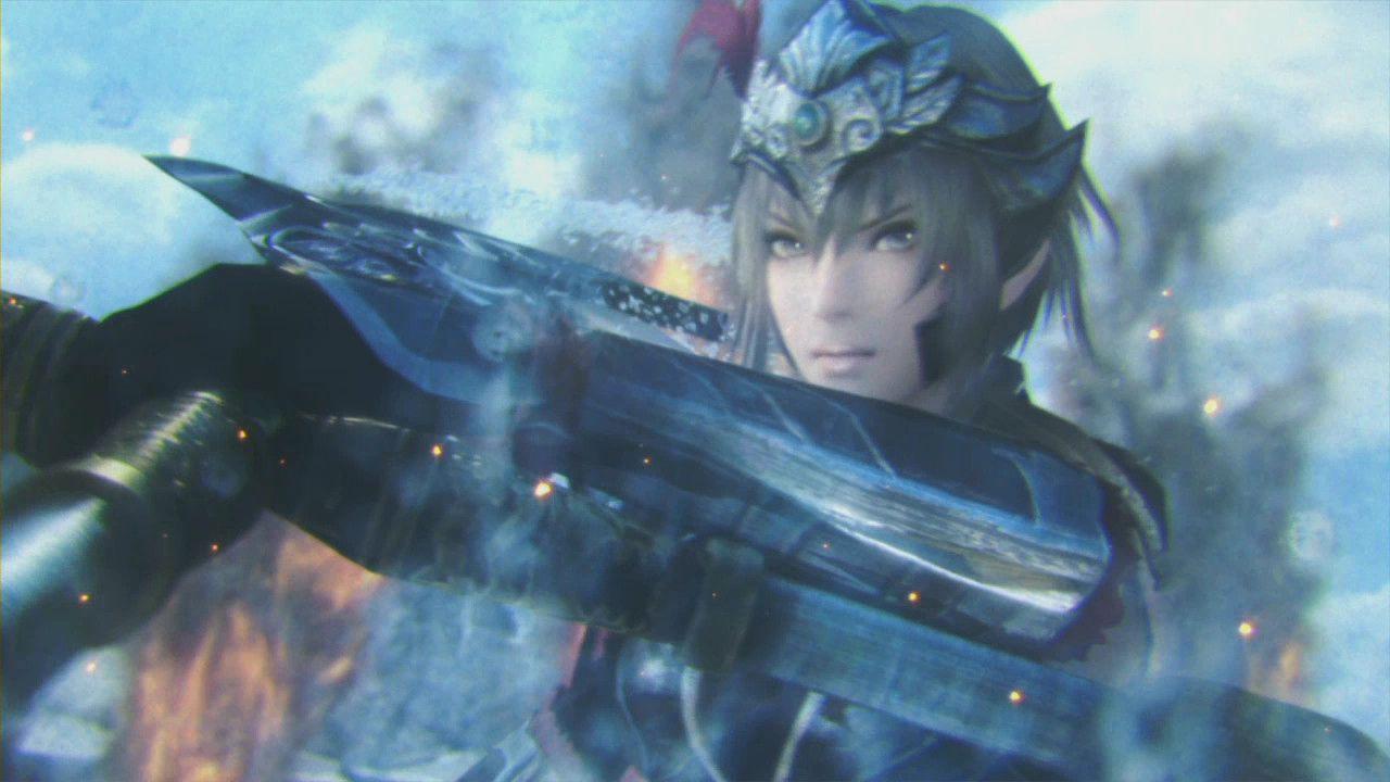 Dynasty Warriors 8: Xtreme Legends: pubblicato un video gameplay