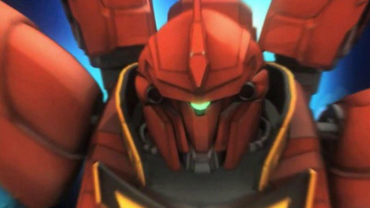 Dynasty Warriors Gundam 3: nuova data di uscita europea