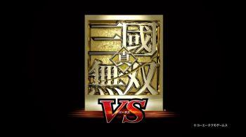 Dynasty Warriors Next: i costumi di Link e Samus in un nuovo trailer