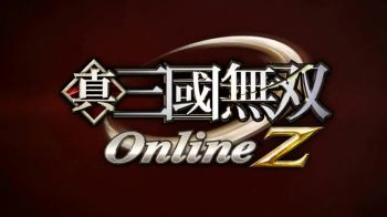Dynasty Warriors Online Z annunciato per PlayStation Vita