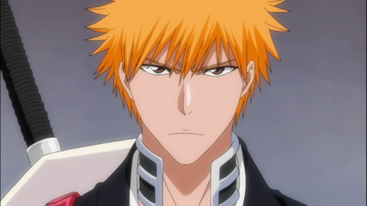 Dynit sgancia la bomba: Bleach in italiano! In arrivo su Amazon Prime Video