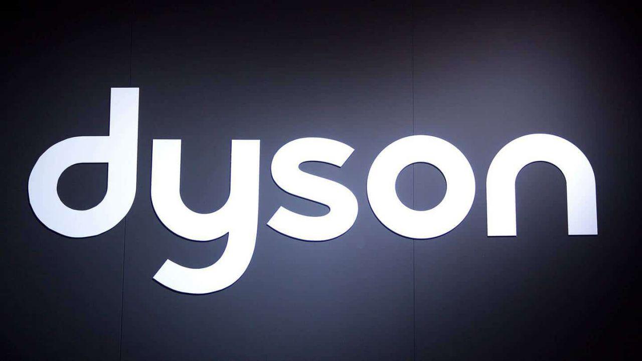 Dyson Black Friday: in arrivo gli sconti, ecco come non perderli