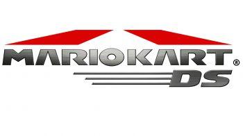 E' aperto il chan ufficiale di Everyeye per Mario Kart DS
