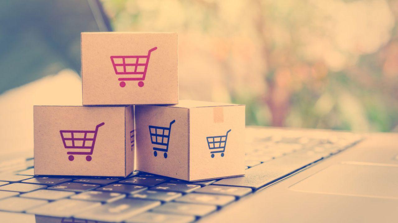 E-commerce: gli italiani temono la chiusura dei negozi tradizionali