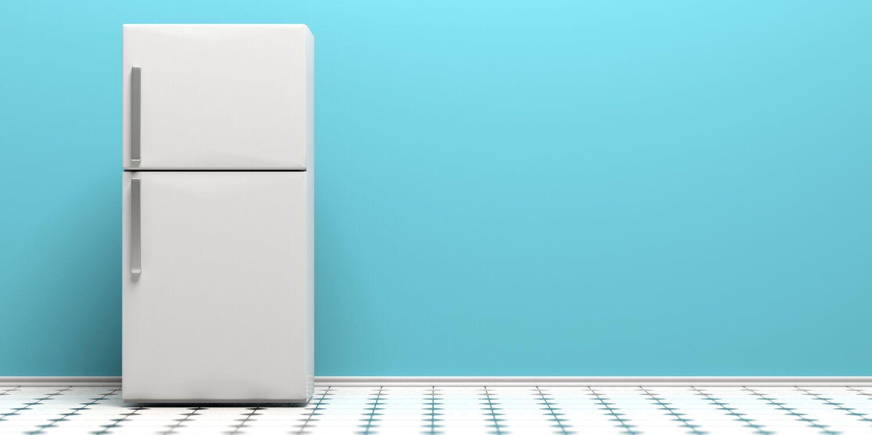 """È stato creato il """"frigorifero"""" più piccolo del mondo: è invisibile a occhio nudo"""