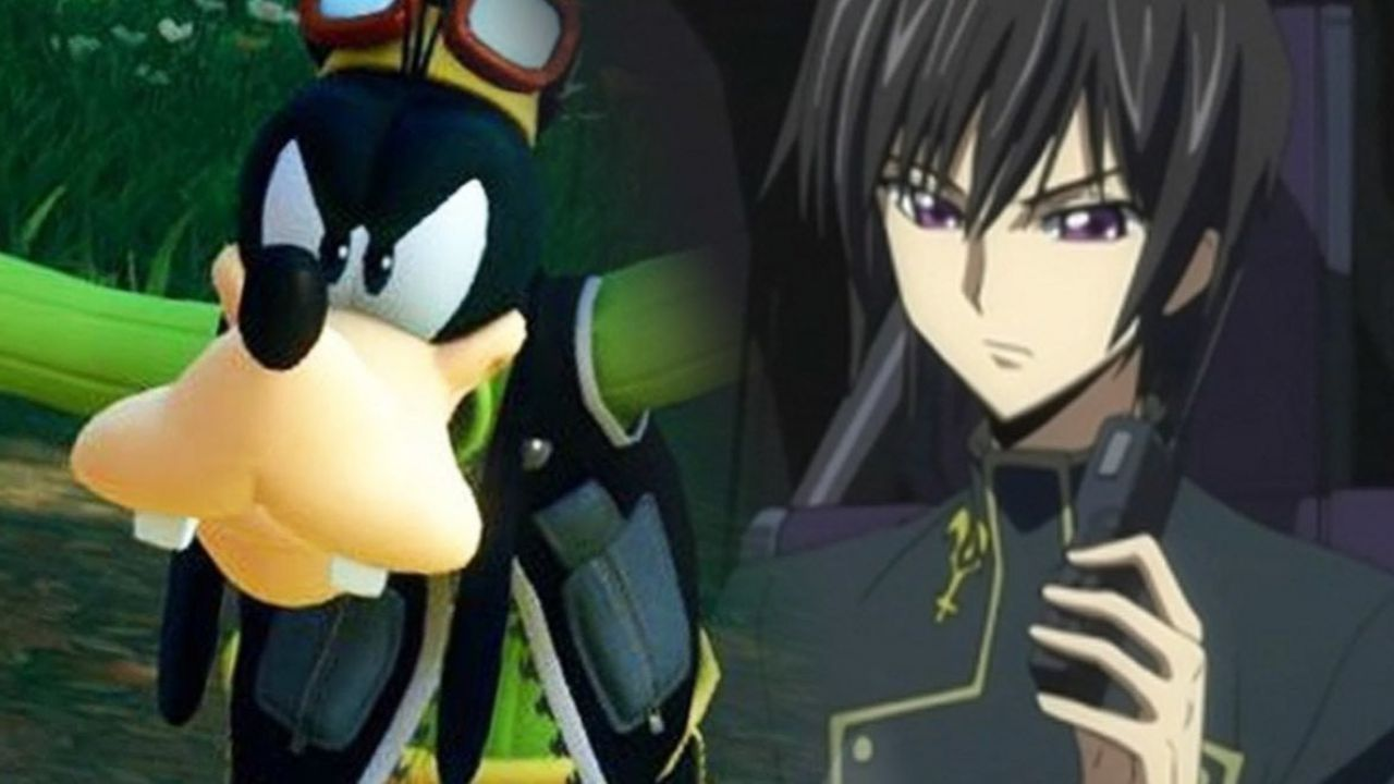 È deceduto Yu Shimaka, leggendario doppiatore di Code Geass e Kingdom Hearts