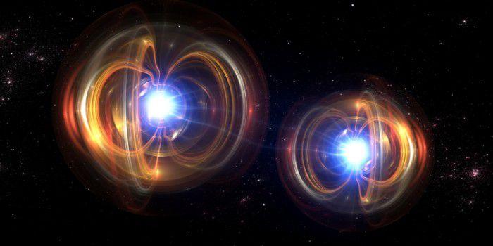 È stato effettuato un teletrasporto quantistico su una distanza di 44 chilometri