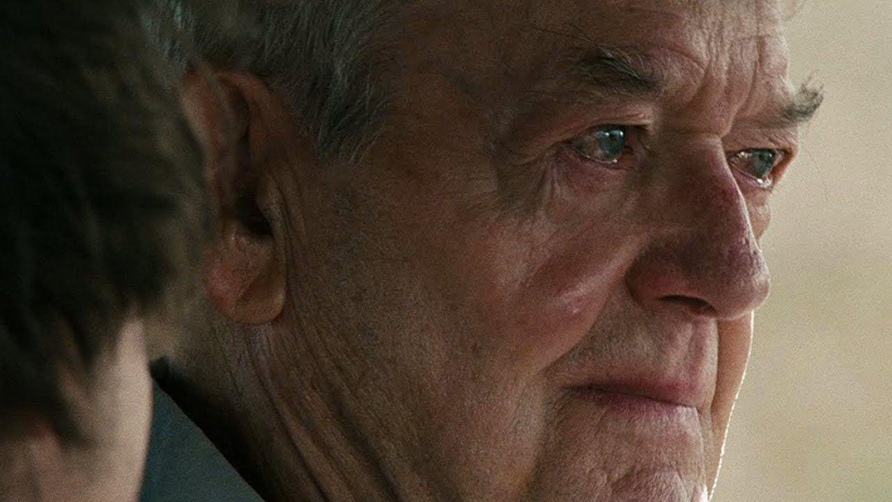 È morto Hal Holbrook, star di Tutti gli uomini del presidente e Into the Wild
