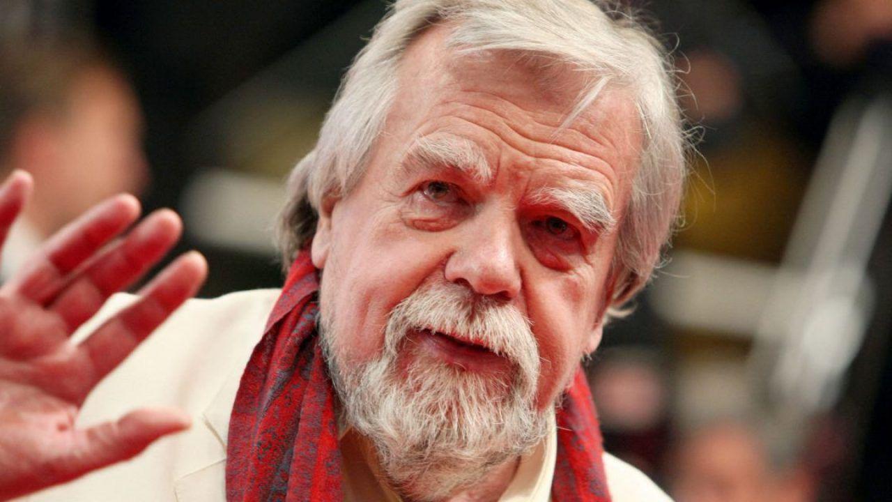 È morto Michael Lonsdale, il cattivo di 007 lavorò anche con Spielberg e  Olmi