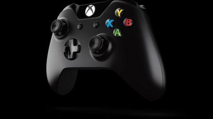 È ora possibile rimappare i tasti dei controller Xbox One