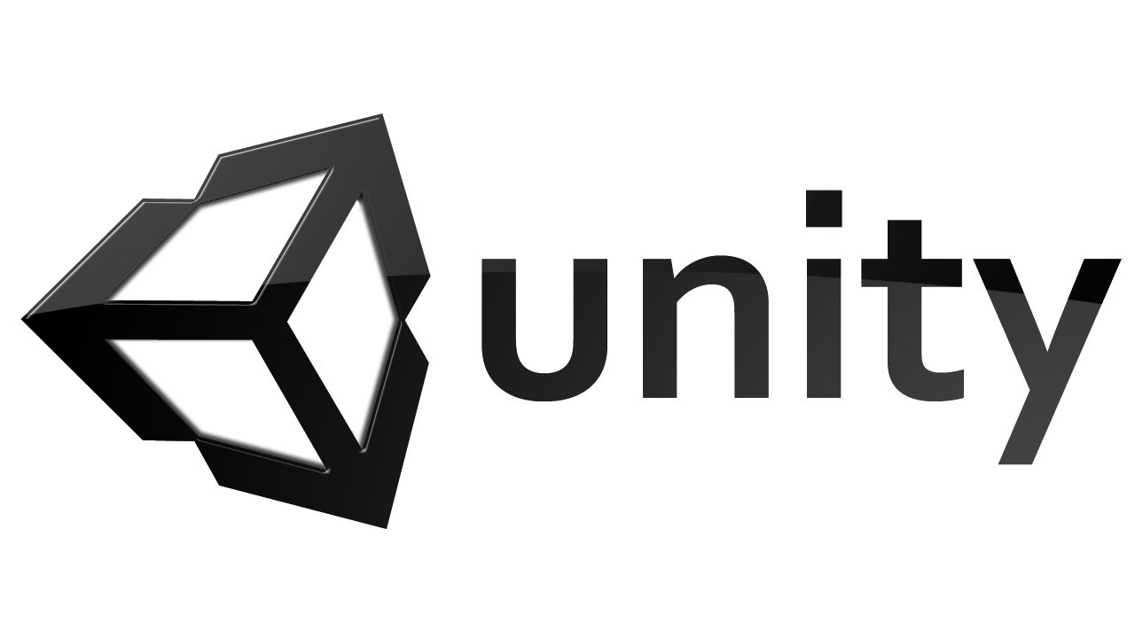 È scaricabile la versione 5.2 di Unity. Aggiunti supporto Project Morpheus e Windows 10