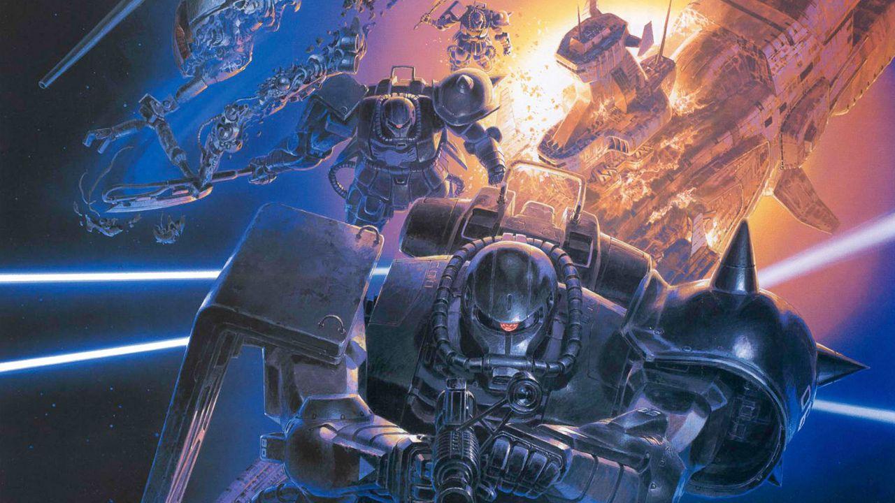 È scomparso Yu Yamamoto, sceneggiatore di Mobile Suit Gundam e Lamù