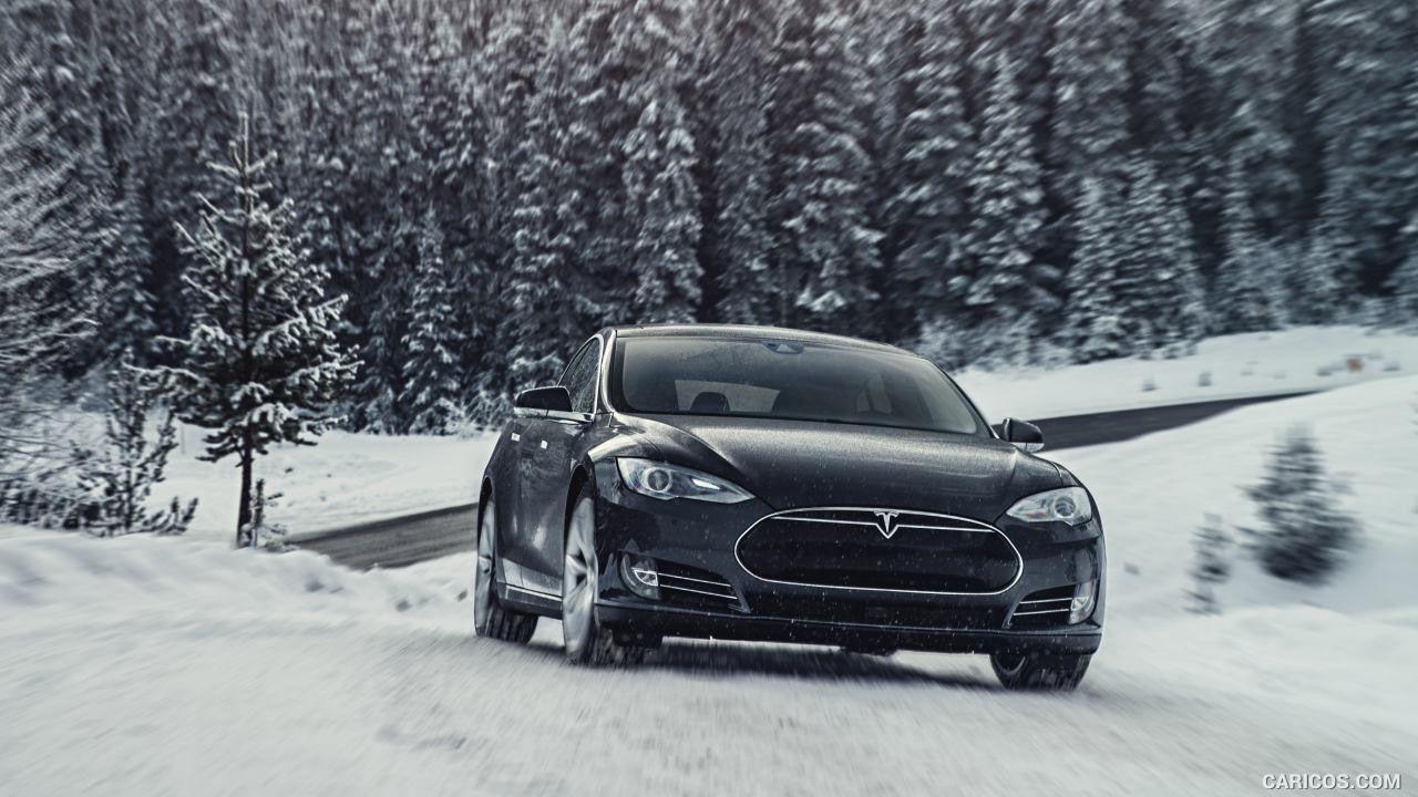È Tesla il brand più forte sui social network, senza un centesimo di pubblicità