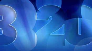 E3 2011: i vincitori eletti da Game Critics