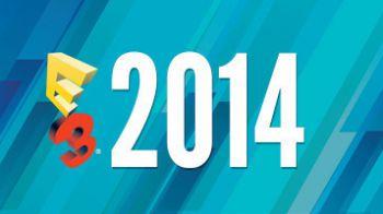 E3 2014 Game Critics Awards: trionfo per Evolve