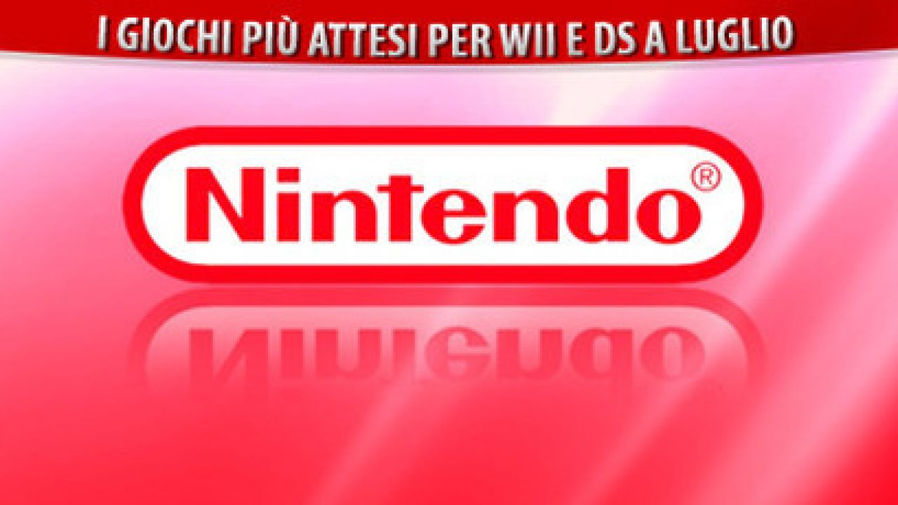 E3 2015: Nintendo mostrerà solamente i giochi in uscita entro fine anno