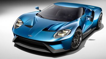 E3 2015: la video anteprima di Forza Motorsport 6 per Xbox One