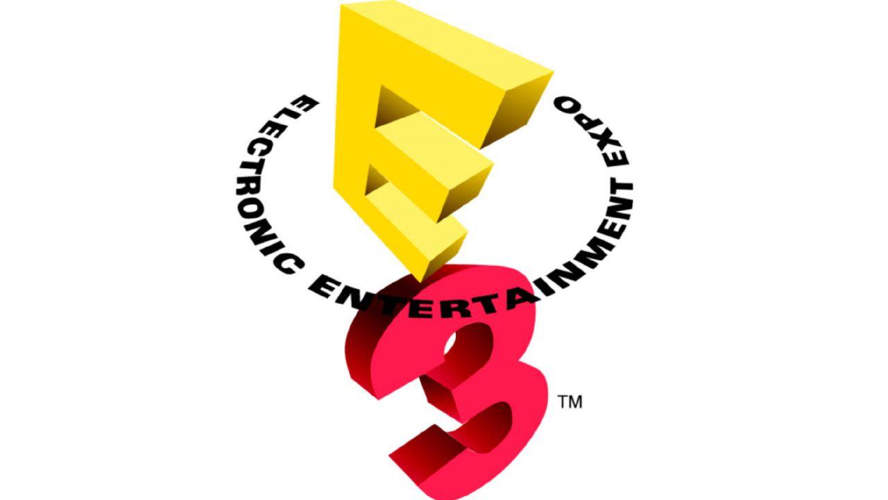 E3 2016: aperto il sito ufficiale dell'evento