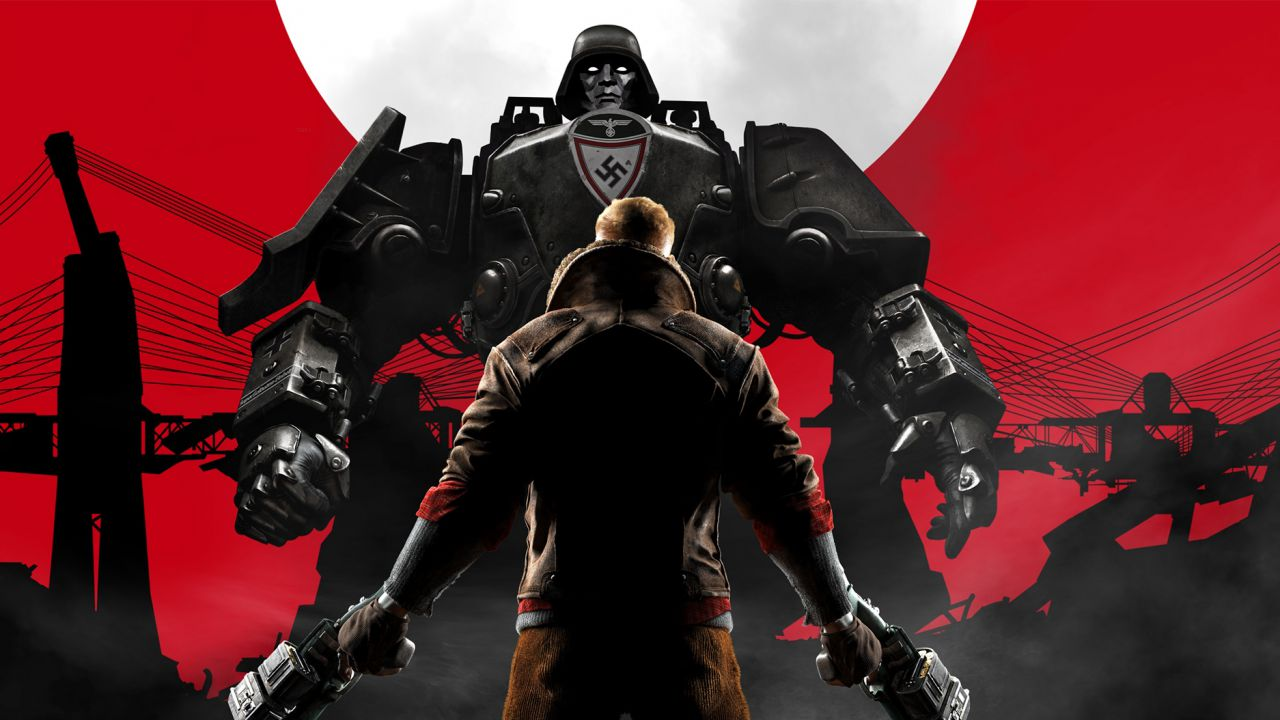 E3 2016: Bethesda presenterà Wolfenstein The New Order 2 e il sequel di The Evil Within?