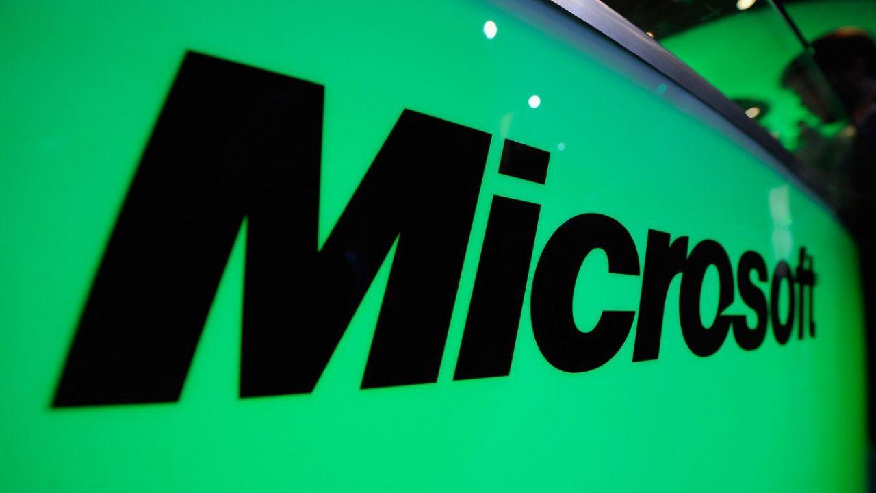 E3 2016: La conferenza di Microsoft durerà 90 minuti