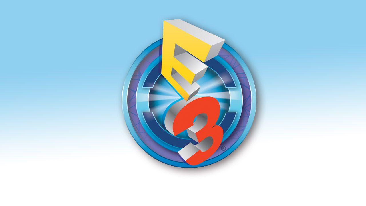 E3 2016: in calo il numero di giochi annunciati