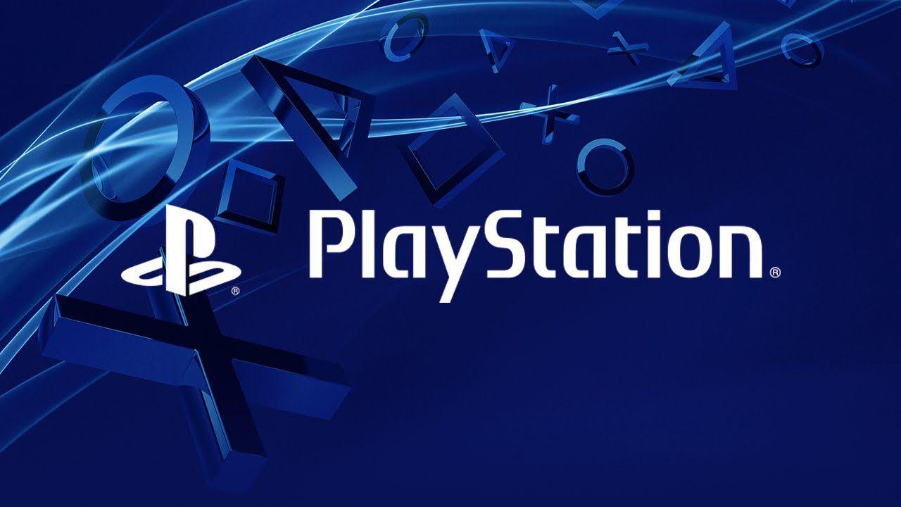 E3 2016: Sony annuncia data e ora della conferenza