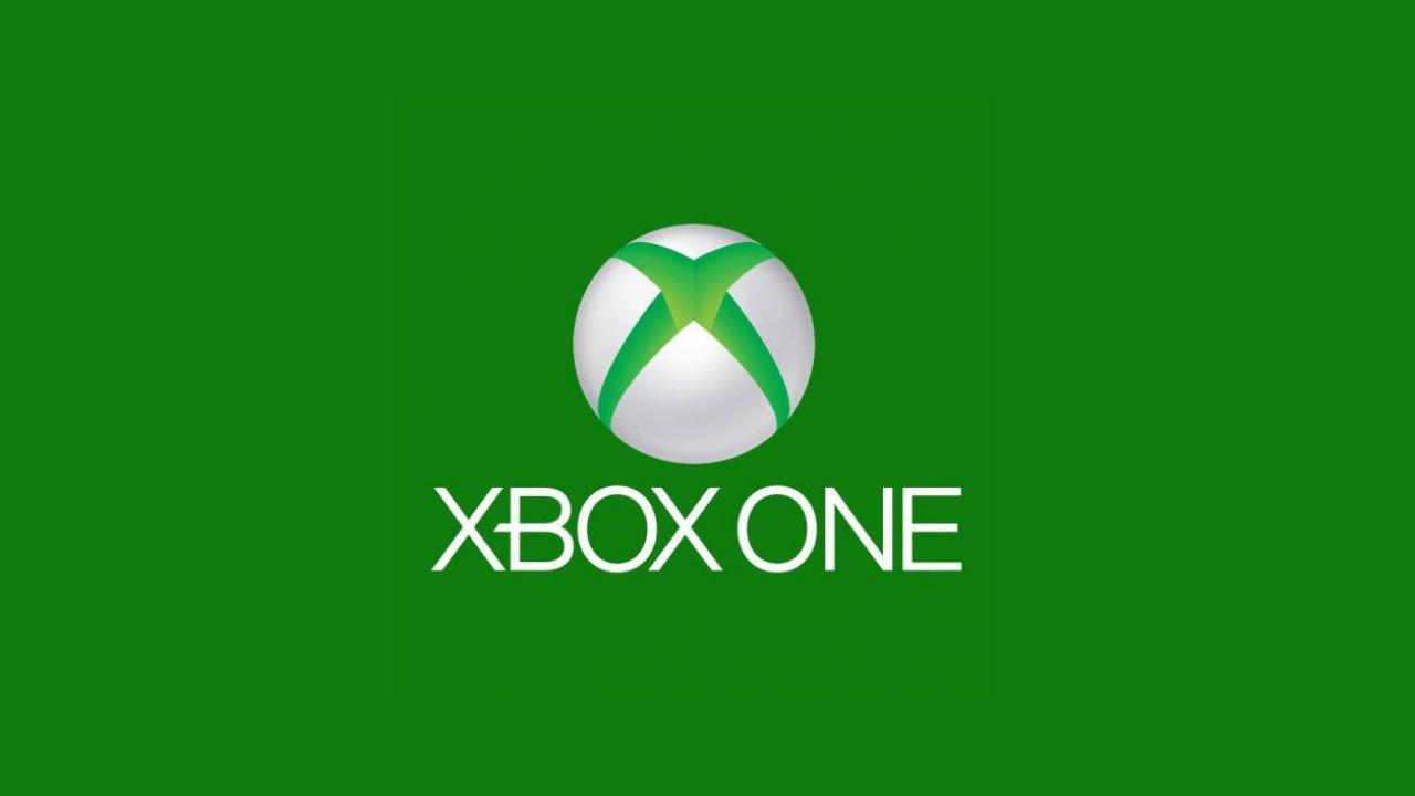 E3 2016: svelati alcuni degli annunci della conferenza di Microsoft?